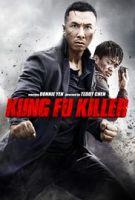 TV program: Kung Fu zabiják (Yi ge ren de wu lin)