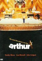 TV program: Arthur