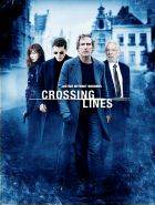 TV program: Bez hranic (Crossing lines)