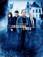 TV program: Bez hranic (Crossing lines)