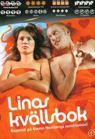 TV program: Linin deníček (Linas kvällsbok)