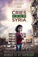 TV program: Slzy Sýrie (Cries from Syria)