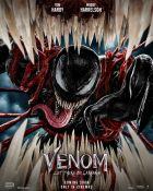 Venom 2: Carnage přichází (Venom: Let There Be Carnage)