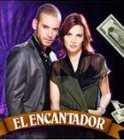 TV program: Falešný hráč (El encantador)