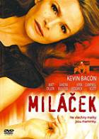 TV program: Miláček (Loverboy)