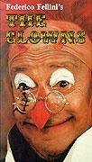 TV program: Klauni (I clowns)
