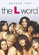 TV program: Láska je láska (The L Word)