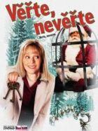 TV program: Věřte, nevěřte (The Santa Trap)