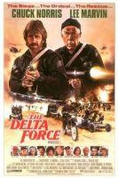 TV program: Delta Force (The Delta Force)