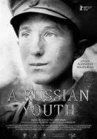 TV program: Ruské mládí (Malchik russkiy)