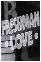 Freshman Love