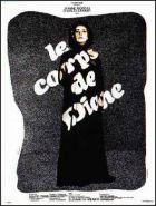 TV program: Tělo Diany (Le corps de Diana)