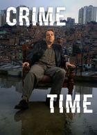 Čas zločinu (Crime Time)