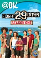 TV program: Let 29 (Flight 29 Down)