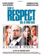 TV program: Vyčerpání (Sauf le respect que je vous dois)