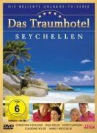 TV program: Hotel snů: Seychely (Das Traumhotel: Seychellen)