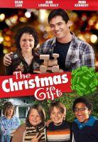 TV program: Vánoční dárek (The Three Gifts)