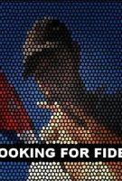 TV program: Hledání Fidela (Looking for Fidel)