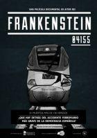 Frankenstein 04155