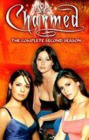 TV program: Čarodějky (Charmed)