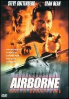 TV program: Akce Airborne (Airborne)