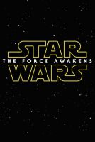 Star Wars: Síla se probouzí (Star Wars: Episode VII - The Force Awakens)