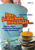 TV program: Ideální domácnost (Das Bisschen Haushalt)