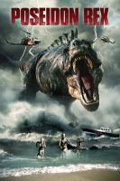 TV program: Monstrum z hlubin (Poseidon Rex)