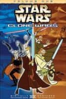 TV program: Star Wars: Clone Wars