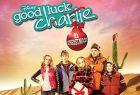 TV program: Hodně štěstí, Charlie: Film o velké cestě (Good Luck Charlie, It's Christmas!)