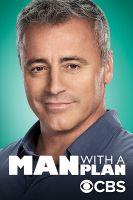 TV program: Man with a Plan
