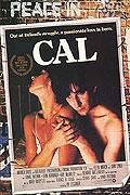TV program: Cal