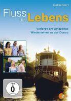 TV program: Řeka života: Shledání na Dunaji (Fluss des Lebens: Wiedersehen and der Donau)