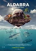 TV program: Aldabra: Byl jednou jeden ostrov