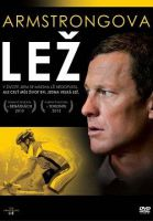 Armstrongova lež (The Armstrong Lie)