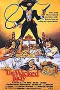 TV program: Hříšnice (The Wicked Lady)