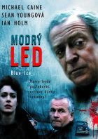 Modrý led (Blue Ice)
