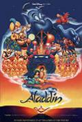 TV program: Aladin (Aladdin)