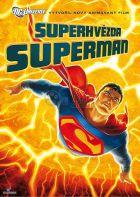 TV program: Superhvězda Superman (All Star Superman)