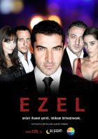 TV program: Ezel