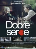 Dobré srdce (The Good Heart)