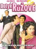 TV program: Dotyk růžové (Touch of Pink)