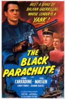The Black Parachute