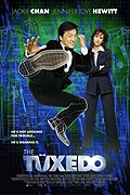 TV program: Tuxedo (The Tuxedo)