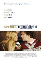 TV program: Past na lásku (Serious Moonlight)