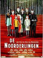 TV program: Seveřané (De Noorder lingen)