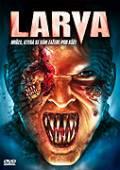 TV program: Larva