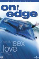 TV program: Klub sebevrahů (On the Edge)