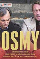 TV program: Osmy