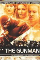 Ve jménu pomsty (The Gunman)